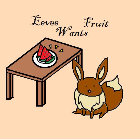 eeveefruit1