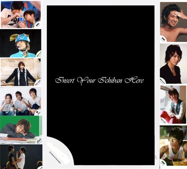 shopphoto giveaway