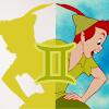Peter Pan,résumé 000f6hcx