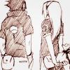 Naruto     001bbs5s