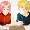 Naruto     001bce3s