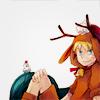 Naruto     001btcyz