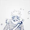 Naruto     001by72h