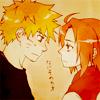 Naruto     001c64xa