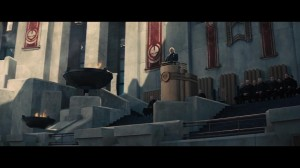 catchingfire4094