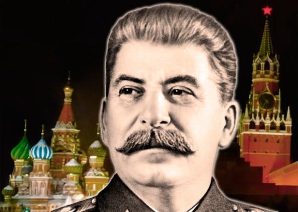 121117001_Stalin