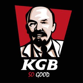 KGB2_grid