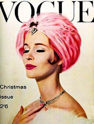 pink-turban-on-woman