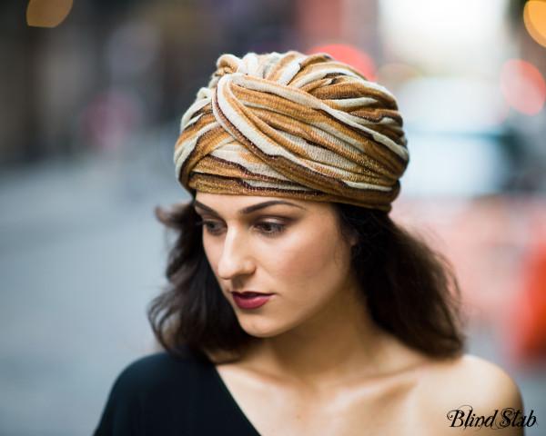 blind-stab-dana-suchow-spring-6-turban-gold-wrist-cuffs-soho-7