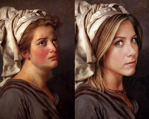 young-woman-jennifer-aniston-with-a-turban-by-jacques-louis-david