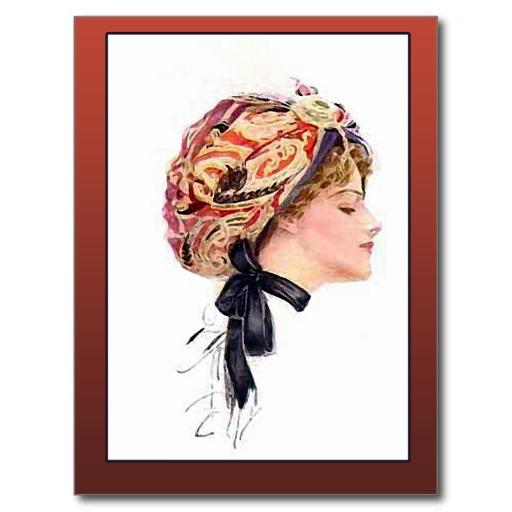 vintage_illustration_of_a_woman_in_a_turban_postcard-rcea75ae1b6014ffd94ba1b431f4ec27c_vgbaq_8byvr_512