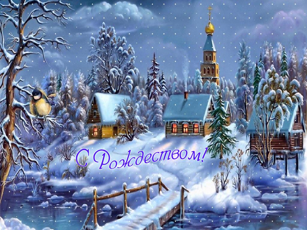 1-Christmas[1]