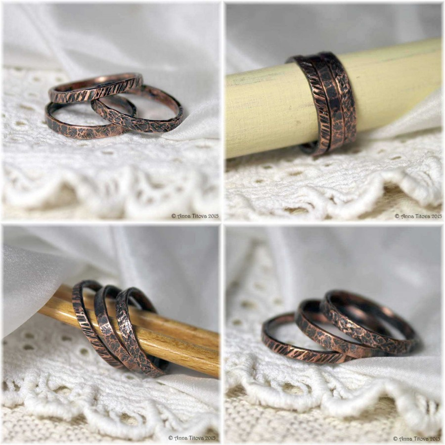 stackable_ring