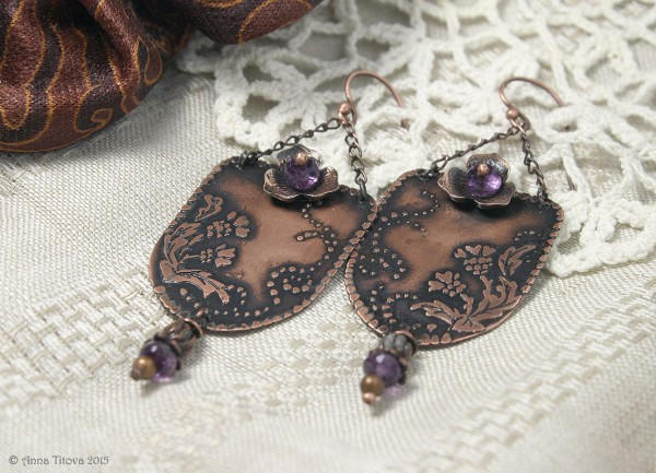 thistle_earrings_02