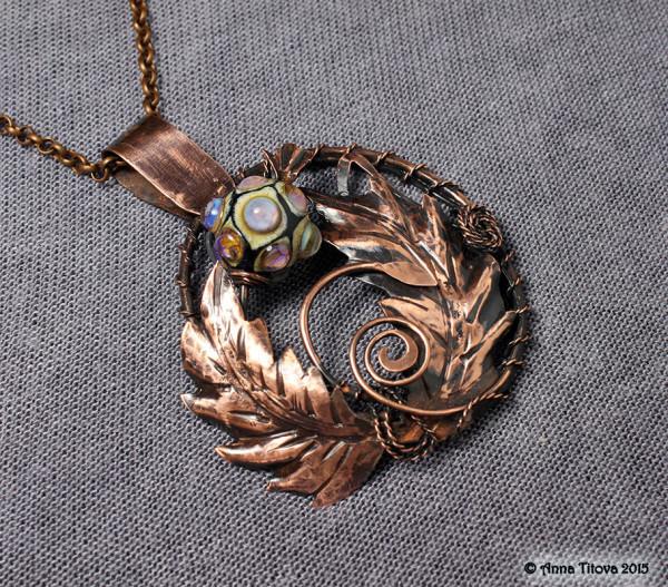 thistle_pendant_1_001