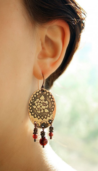 flowers_earrings_005