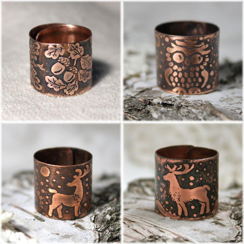 winter-rings