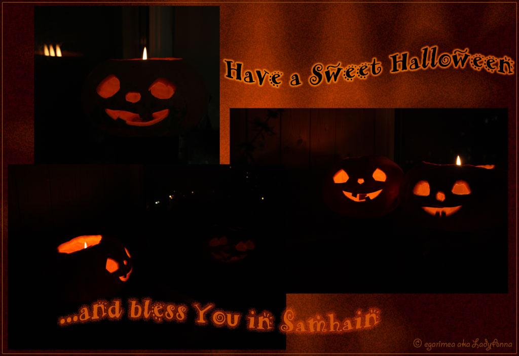 samhain_2012