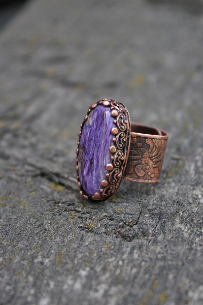 purple_ring_01_1
