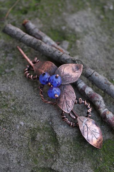 blackthorn_brooch_02_1