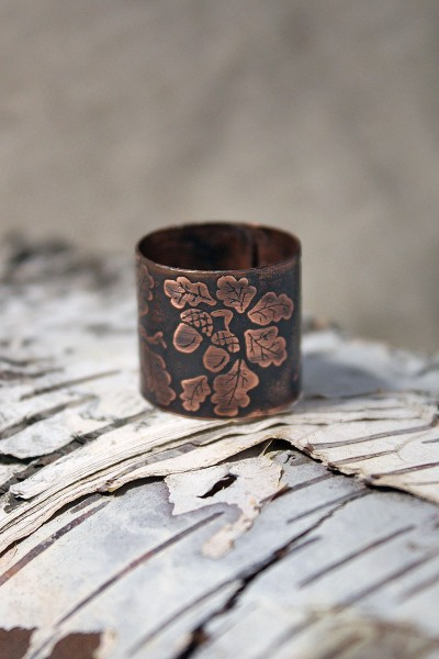 oak_ring_small_6_1