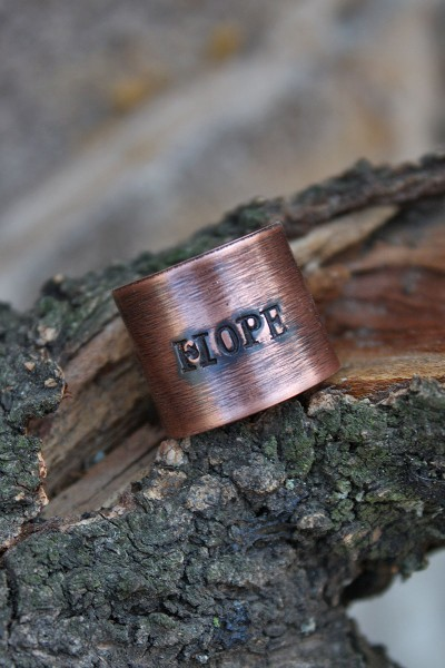 hope_ring_01_1