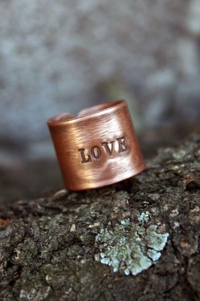 love_ring_01_1