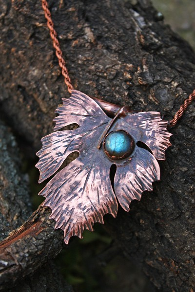 pendant_leaves_1_1
