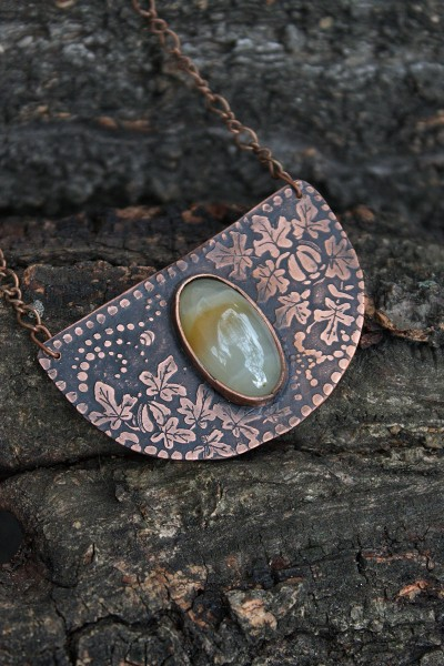 maple_pendant_1_1
