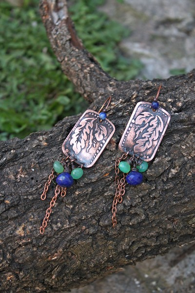 earrings_blue_thistle_1_1