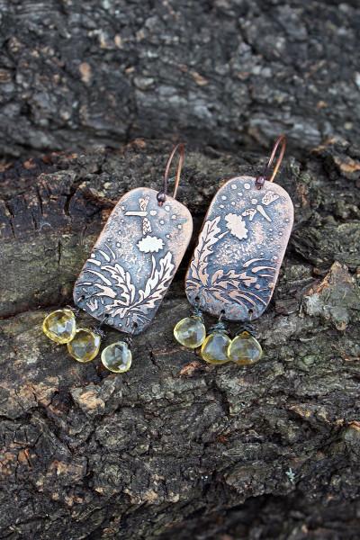 dandelion_earrings_1