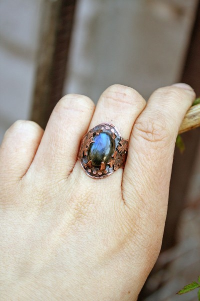 labradorite_ring_long_shape_2_5