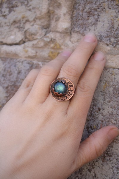 thistle_round_ring_2_5