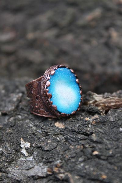 blue_boho_ring_1_02