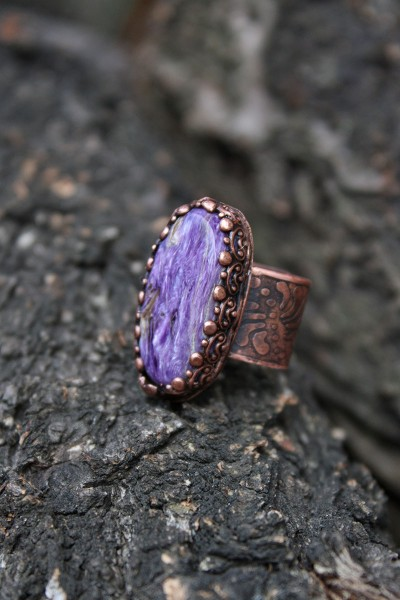 purple_ring_001_1
