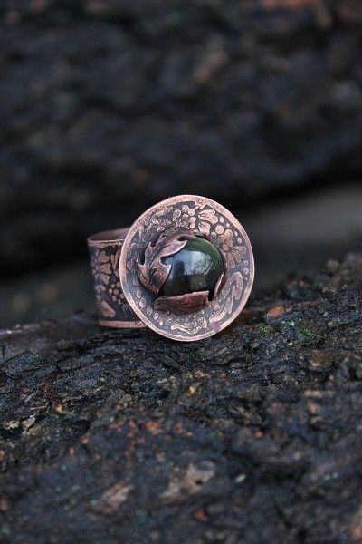 thistle_green_round_ring_1_1