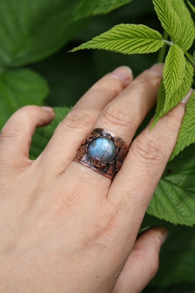 labradorite_thistle_ring_04_5