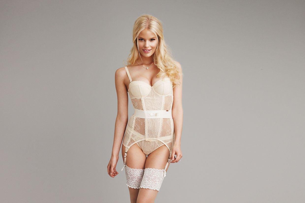 Alena-Blohm-figleaves-lingerie-3
