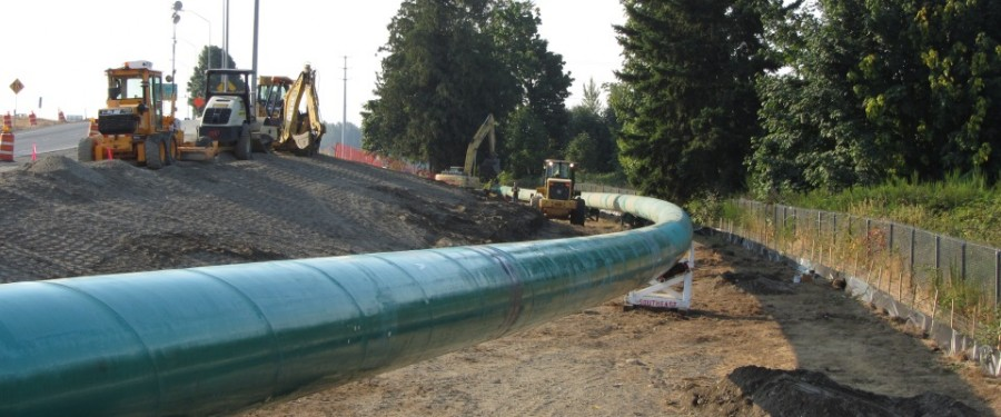 Functional-Tulalip-pipeline1-960x400