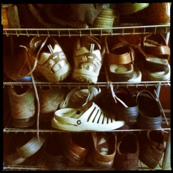 6-9-12-shoes