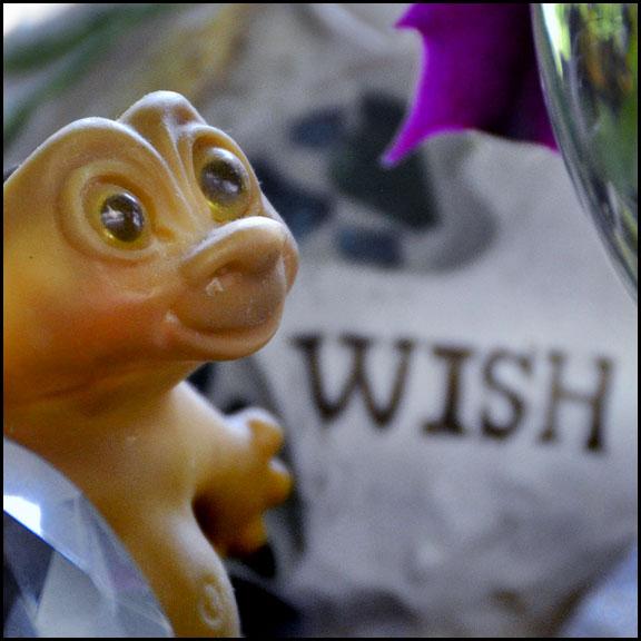6-20-12-wish