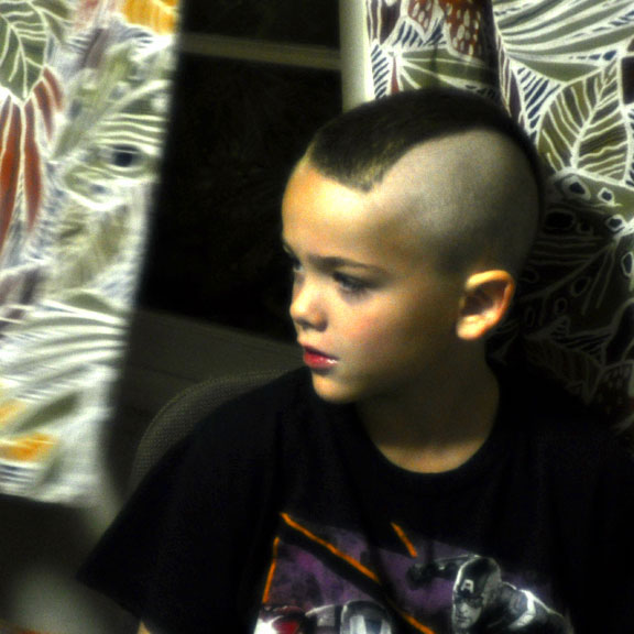 6-22-12-rossy-8-years-old