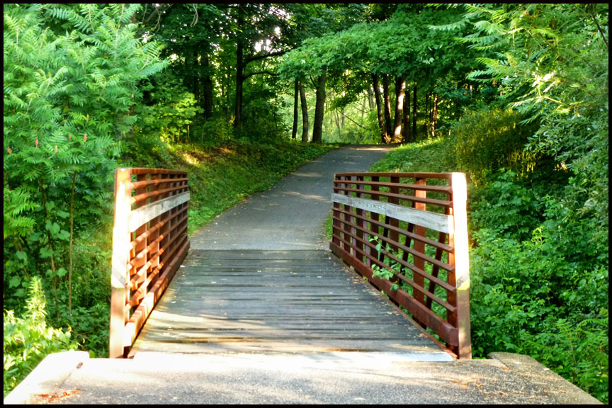 bike-trail-far-light