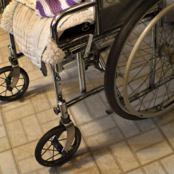 6-28-12 wheelchair