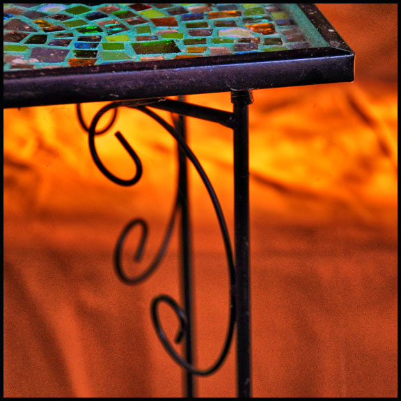 shed-table-7-11-12