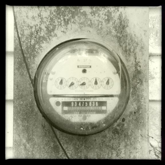 meter-7-19-12