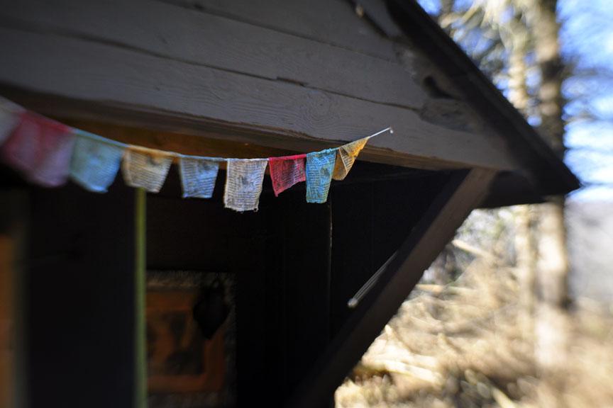 prayer-flags