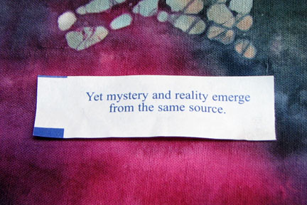 fortunecookie--mystery-and-
