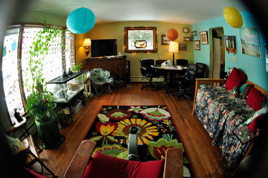 livingroom-daytime-fisheye