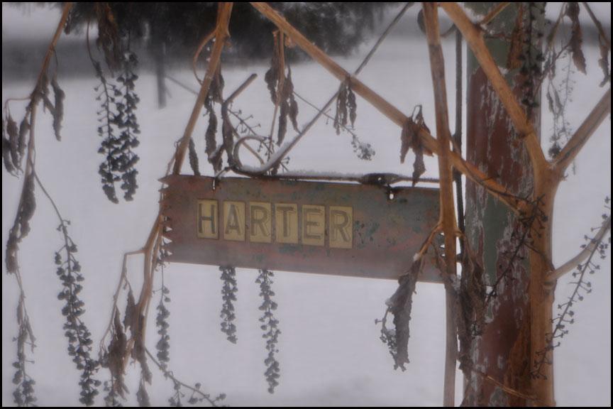 harter-sign1